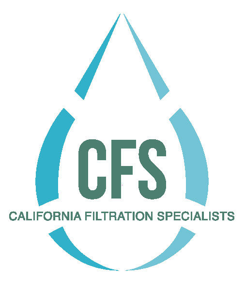 CFS_Logo