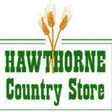 hawthorneCountryStore_Fallbrook_CA