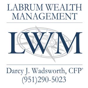LWM Logo - Square - Darcy-01