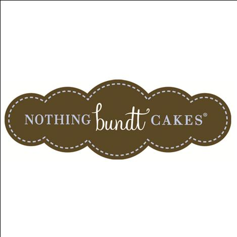 Nothing Bundt square