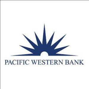 Pacific Western square