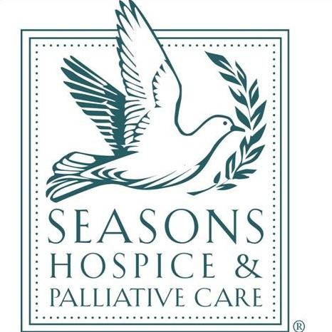 Season's Hospice Square
