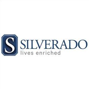 Silverado Square
