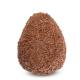 3_Bordeaux_Egg