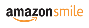 amazon_smile_logo-CLEAR